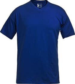 חולצות_וי_גבר_נייבי