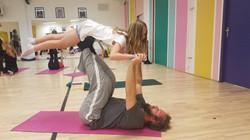 yoga pe9
