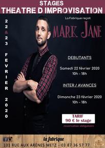 stage mark Jane 2020.jpg