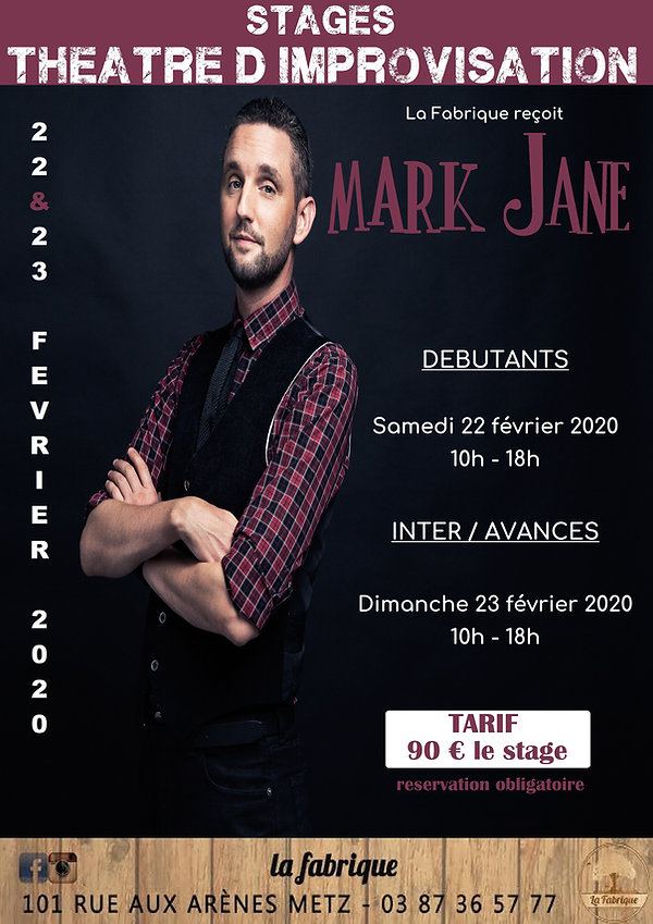 stage mark Jane 2020.jpg