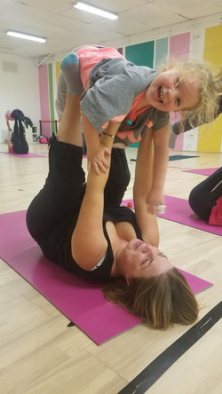 yoga pe2