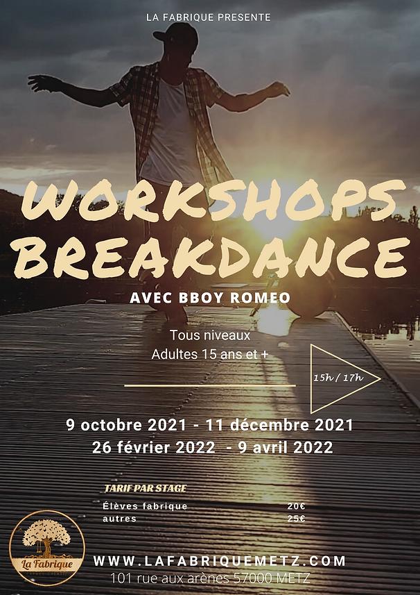 workshops Breakdance 21 22.png