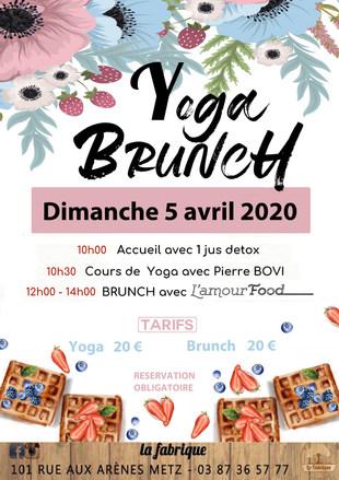 yoga brunch Avril 2020.jpg