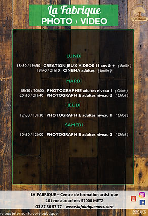 planning video photo 20 21 ok.jpg