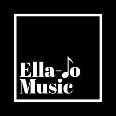Ella-Jo Music.jpg