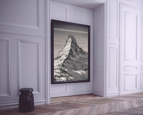 Clasic-poter-frame.jpg