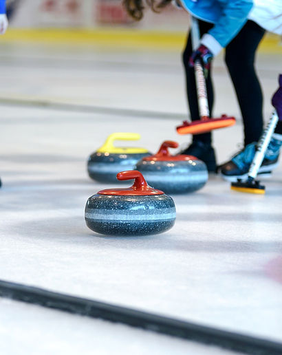 curling-competition-3233959_1920.jpg