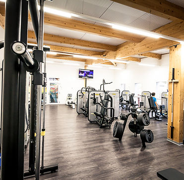 fitness_MG_3184.jpg