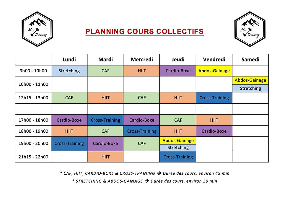 thumbnail_Planning.png
