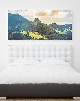 bedroom-wall-frame.jpg