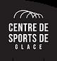 logo_csg.png