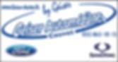 Logo geiser automobiles.png