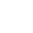 Icon_Badge.png