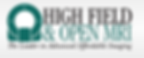HighField_Logo.png