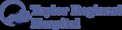 Taylor_Regional_Logo.png