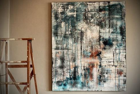 rebecca-hedberg-abstrakt-konst-spår-av-