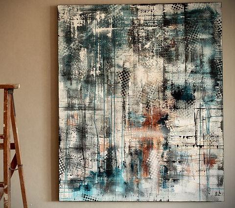 rebecca-hedberg-spa%CC%8Ar-av-tid-abstrakt-konst_edited.jpg
