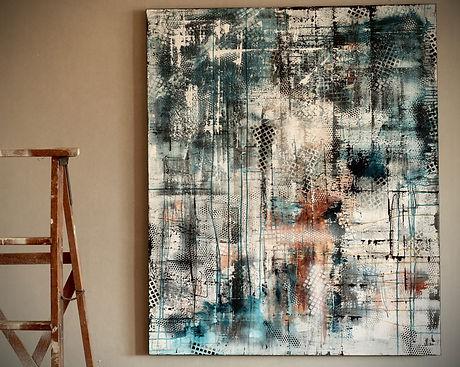 rebecca-hedberg-spår-av-tid-abstrakt-ko