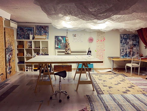 atelje-rebecca-hedberg-ludvika-konstnär-
