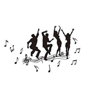 musique6.png