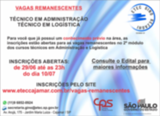 Vagas Remanescentes - 2020.png