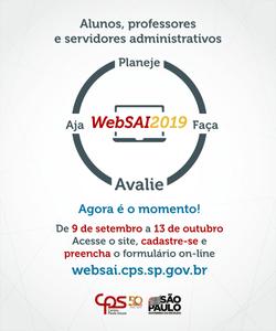 WEBSAI - CPS
