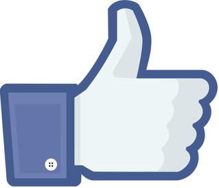 חדש -  קבוצת הפייסבוק של החברים של אונגארד !