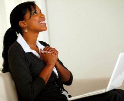 bigstock-Beautiful-Business-Woman-On-Bl-