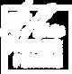 logo_alex_blanc.png
