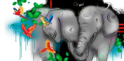 croquis éléphant.png