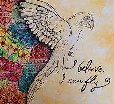 alex_i believe i can fly.jpg
