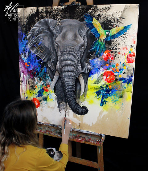 elephant 2020.jpg