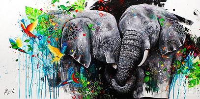 elephant_site.jpg