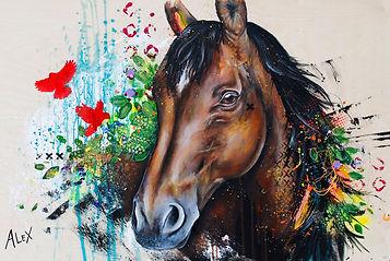 cheval jessy.jpg