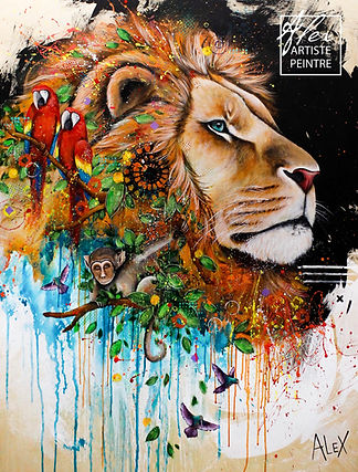 lion 2021_site.jpg