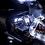 Thumbnail: Back To The Future - Delorean Time Machine