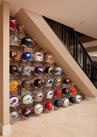 NFL sisak gyűjtemény