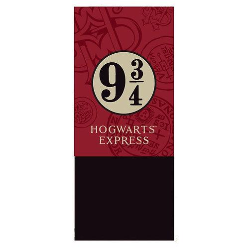 Harry Potter 9 3/4 vágány körsál/homlokpánt
