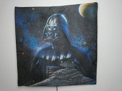 Star Wars Darth Vader párnahuzat II.