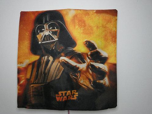 Star Wars Darth Vader párnahuzat