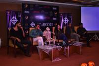 ScareCon India