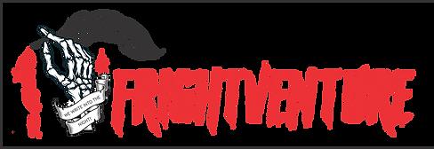 HWA Frightventure Logo-symbol.png