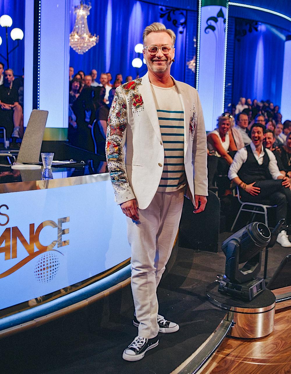 170505_lets_dance_annika_berglund-6204