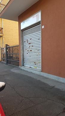 Vendita locale commerciale Grugliasco