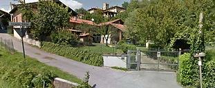 Vendita casa indipendente su tre livelli Lago Piccolo di Avigliana