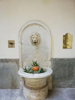 Vendita appartamento 140 mq Quadrilatero Romano