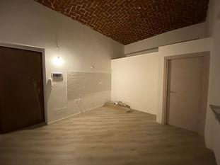 Vendita bilocale nuova realizzazione via Tiziano Vecellio, Torino