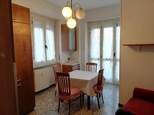 Affitto bilocale Pozzo Strada Torino