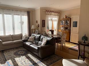 Vendita appartamento ristrutturato via Bertola Torino