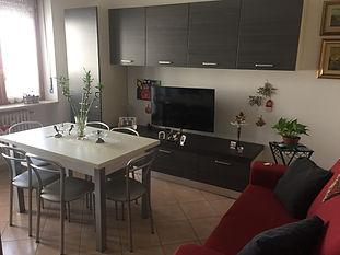 Vendita appartamento 50 mq Settimo Torinese